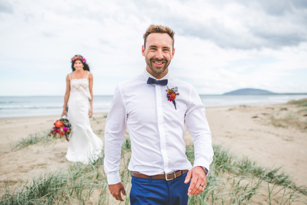 south-coast-wedding-photographer-mollie-mcclymont-aaron80
