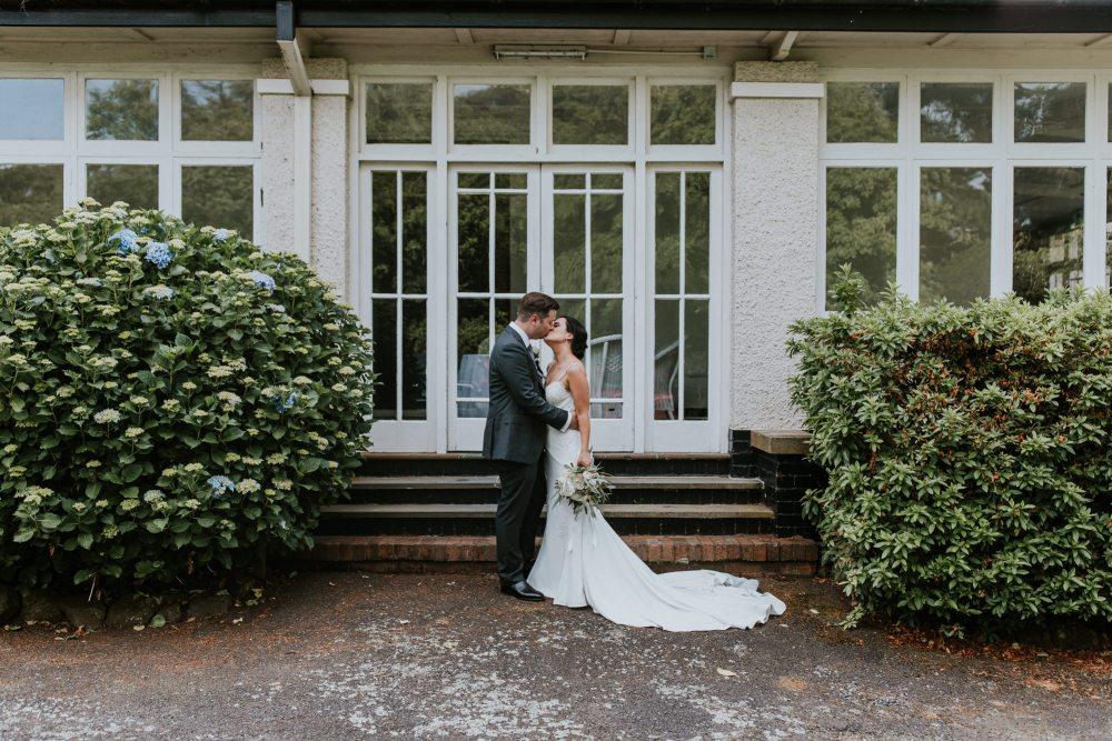 the-robertson-hotel-wedding-eva-brad-14