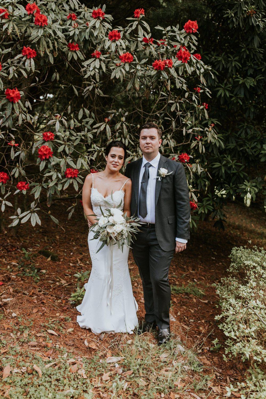 the-robertson-hotel-wedding-eva-brad-19