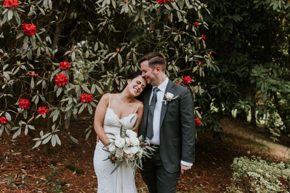 the-robertson-hotel-wedding-eva-brad-20