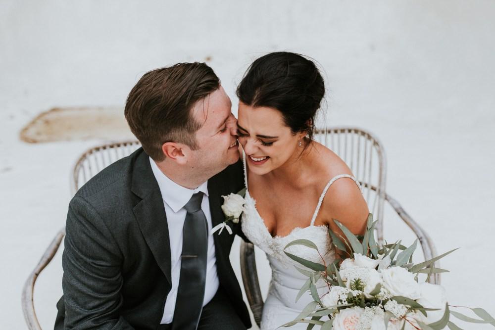 the-robertson-hotel-wedding-eva-brad-25