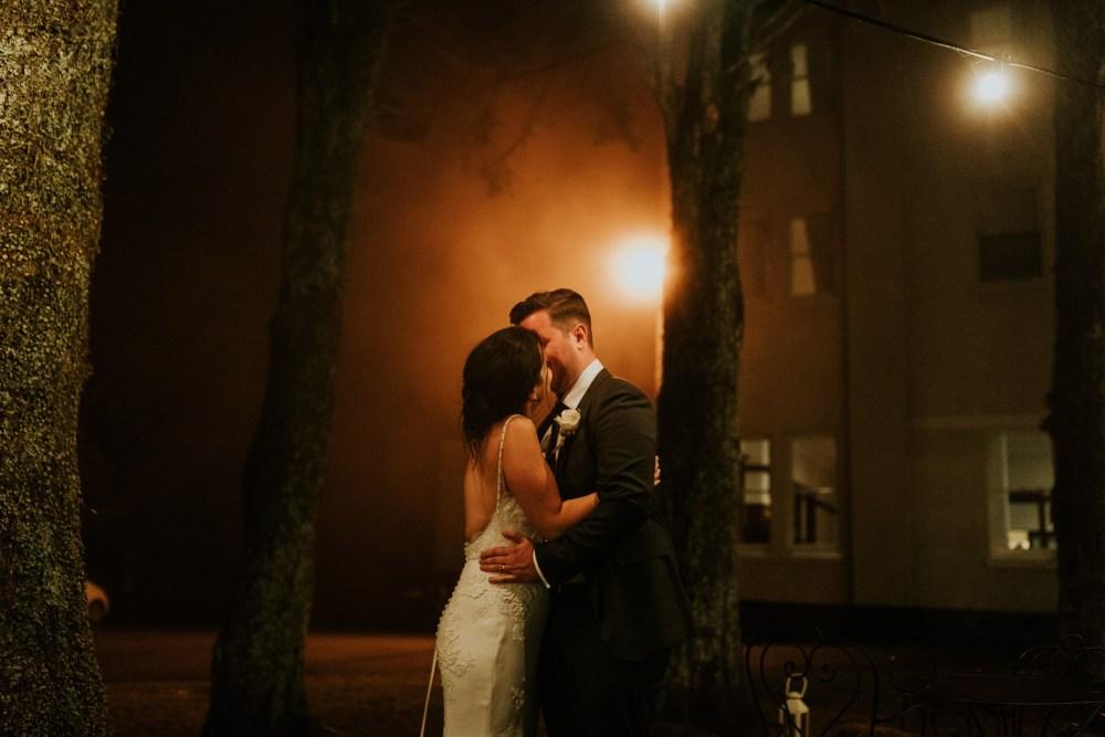 the-robertson-hotel-wedding-eva-brad-32