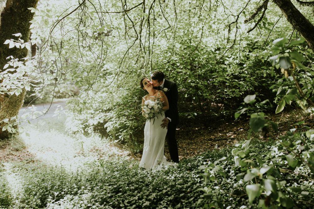 the-robertson-hotel-wedding-eva-brad-5