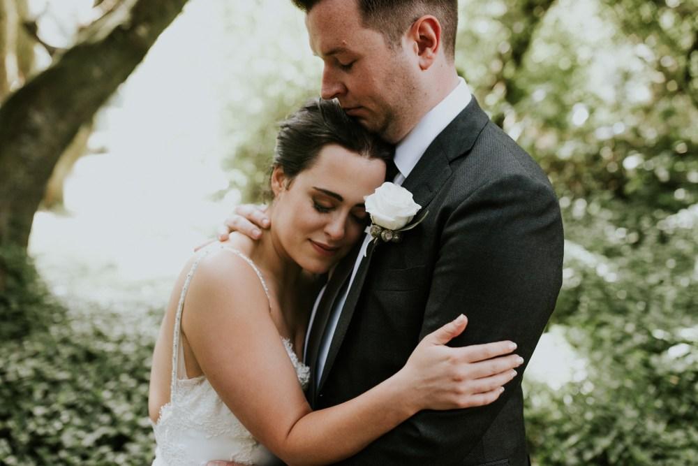 the-robertson-hotel-wedding-eva-brad-9