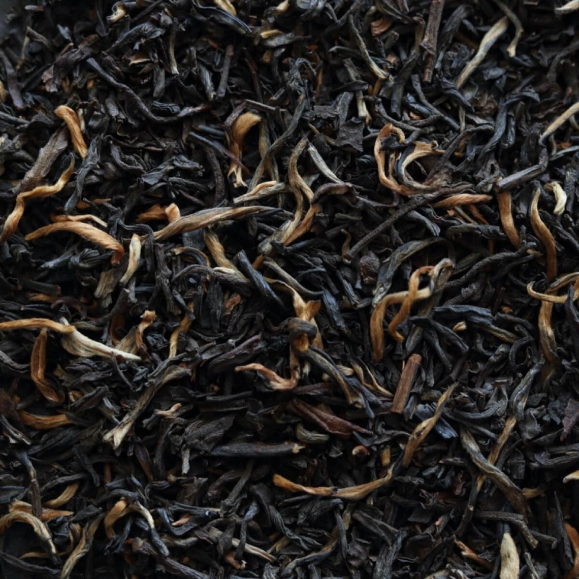 thee-categorie–zwarte-theesoorten–112x