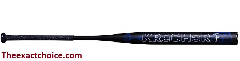 Best Single Wall Softball Bats