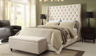 Diamond Sofa (1)