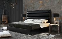 Diamond Sofa (12)