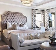 The Exceptional Home Center