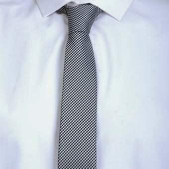 Menjual berbagai pilihan dasi import dengan pilihan corak dan warna