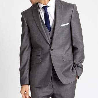 Men Tuxedo Suits