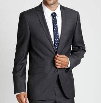 Jual jas murah dengan pilihan bahan terbaik, dijahit oleh tukang jahit berpengalaman.