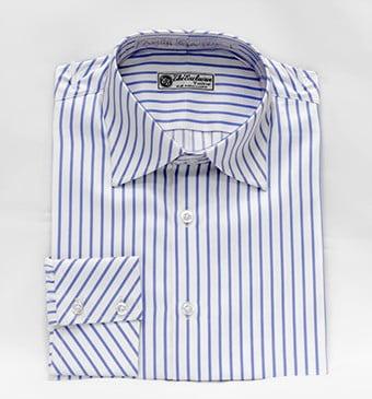 Toko kemeja Jakarta menjual tekstile dan dikerjakan oleh Master Tailor Indonesia