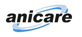 Anicare Limited logo