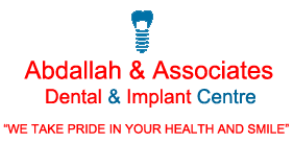 Dentists – The Expatriate