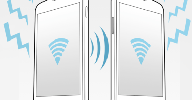 How to use wifi direct