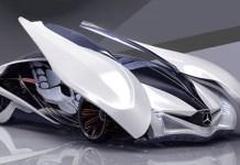 car concepts