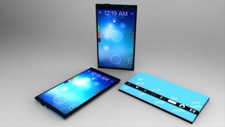 Xiaomi-Mi7-Specs-Release-date-features-theexplode-upcoming smartphones