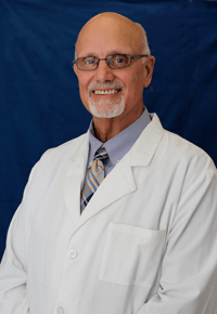 dr-cross