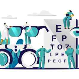 Optometry Melbourne