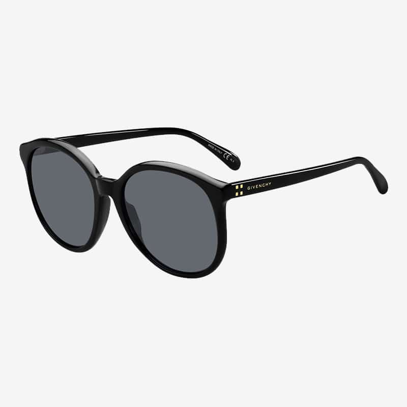 Givenchy 7107/S 807 56 IR