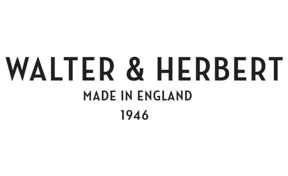 Walter and Herbert