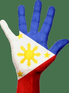 Image - Filipino Pride