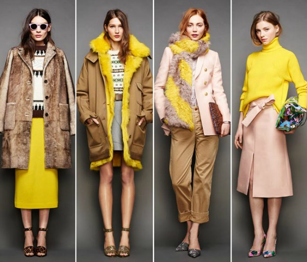 JCrew_fall_winter_2015_2016_collection_New_York_Fashion_Week2