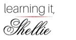 Learning It (2)