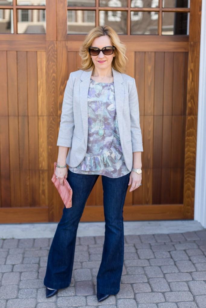 Kathrine - Kathrine Eldridge Wardrobe Stylist