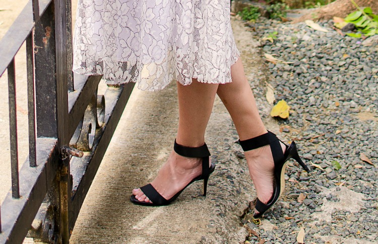 details in monochrome, my refined style linkup