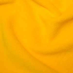 yellow fleece