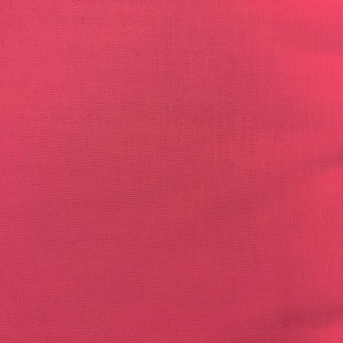 dark pink craft cotton