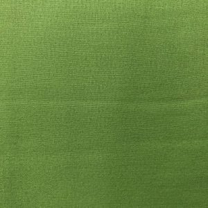 green craft cotton