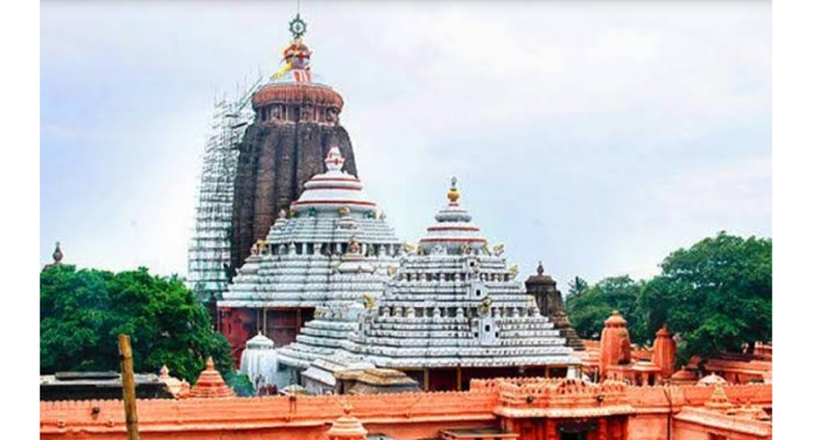 Nearly Rs 300 crore welfare projects sanctioned for Puri