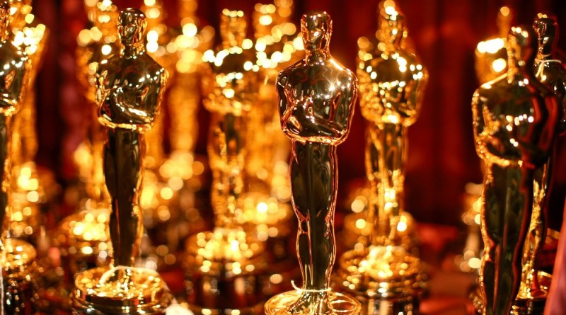 Too Many Oscars Leads to Epic Mistake at Awards Show