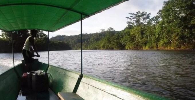 Interesting Facts about Amazon River in Hindi| अमेज़न नदी के बारे में रोचक और मजेदार तथ्य