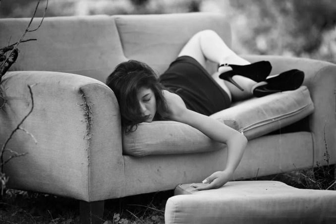 Terrifying Facts about Sleep Paralysis | क्या आप भी अचानक नींद से उठकर हिल नहीं पाते? | जानिए क्यों होता है एसा