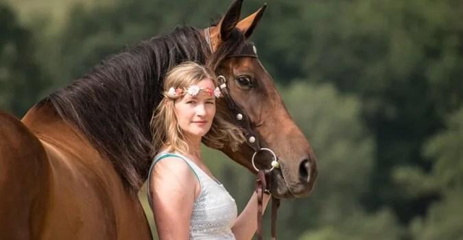 Facts about Horse in Hindi   घोड़ो के बारे में 20 दिलचस्ब तथ्य
