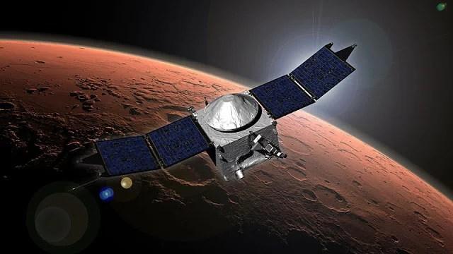 Information about Mars Planet in Hindi | मंगल ग्रह के बारे में रोचक तथ्य, जानकारी और जीवन संभावनाए