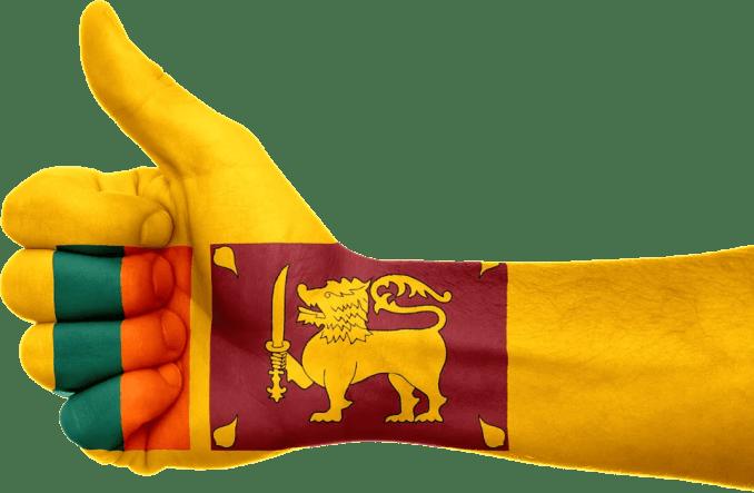Facts about Sri Lanka in Hindi - श्रीलंका से जुड़े 24 रोचक और मजेदार तथ्य
