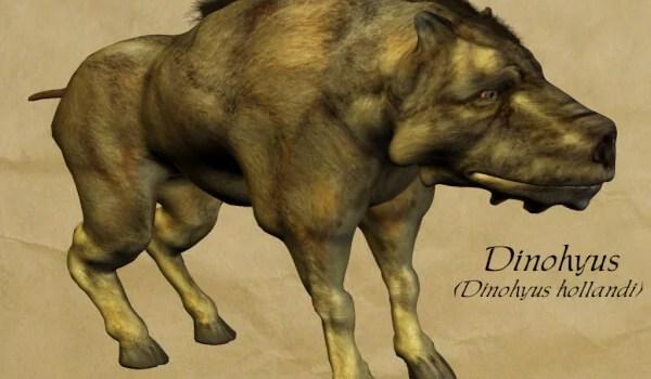 Biggest animal of the world in Hindi - यह है दुनिया के सबसे बड़े और खतरनाक जानवर