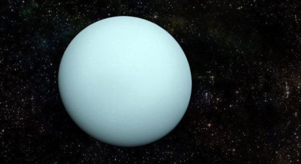 15 Interesting Facts About The Planet Uranus The Fact Site