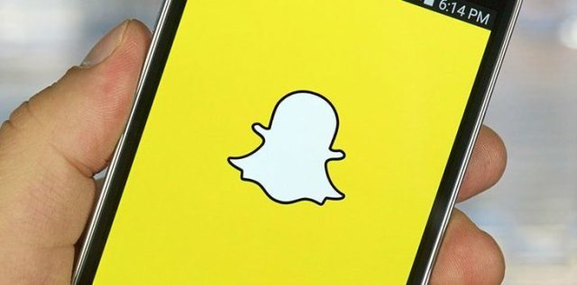 Snapchat 10 Surprising Facts You Don't Know