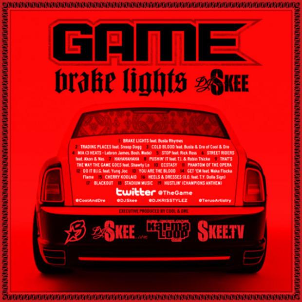 https://i1.wp.com/www.thefader.com/wp-content/uploads/2010/08/gamemixtape.jpg