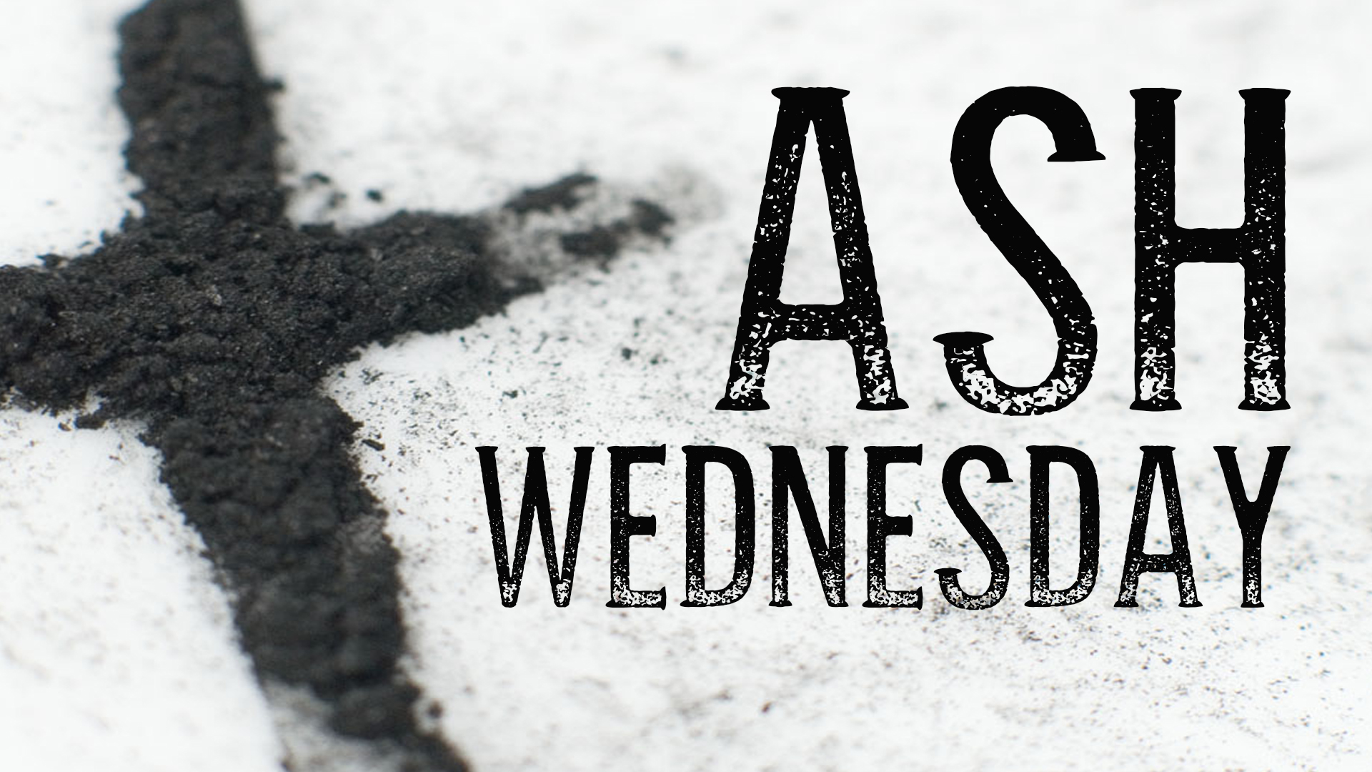 Ash Wednesday Q And A What You Need To Know The Faith