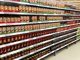 supermarkets-food