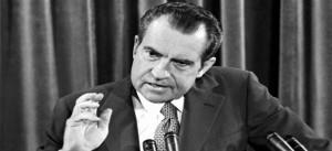 378116_Richard-Nixon