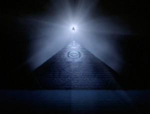 nwo-pyramid