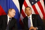 Obama-et-Poutine-400x266
